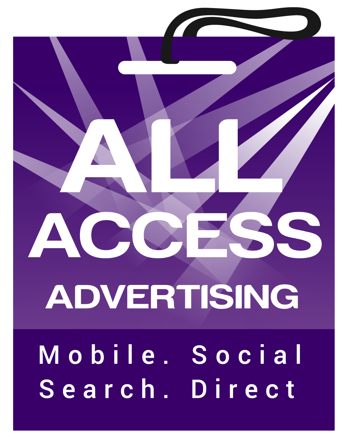 All Access Advertising