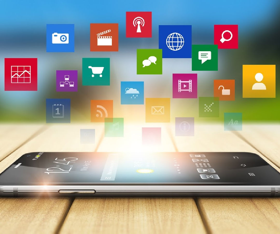 Social Media Marketing Leads example
