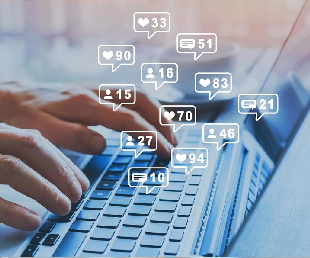 Munster Digital Marketing Agency Image