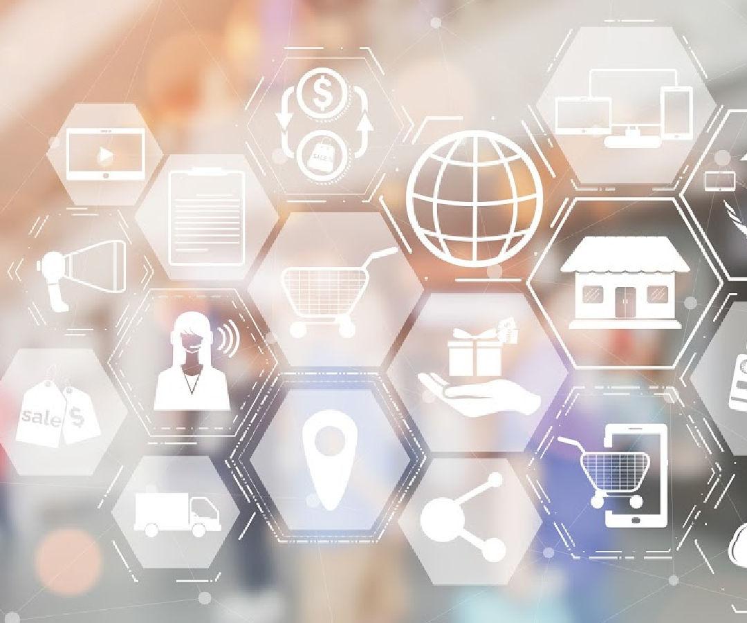 Digital Marketing Platforms Image