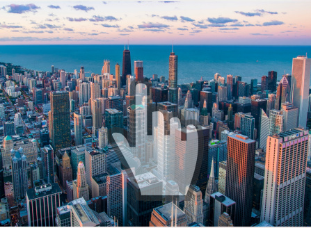 Chicagoland Advertising Industry Image