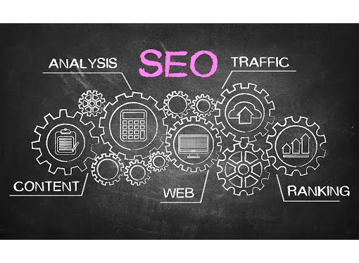 Search Engine Optimization Munster IN