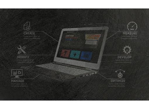 Website SEO Image