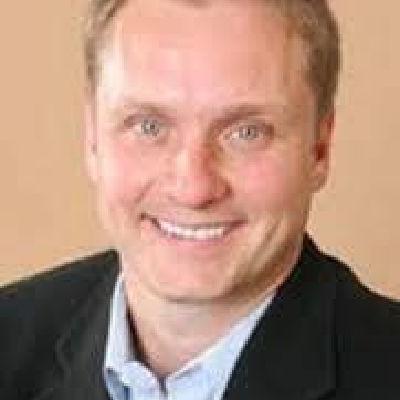 Tony Hanas